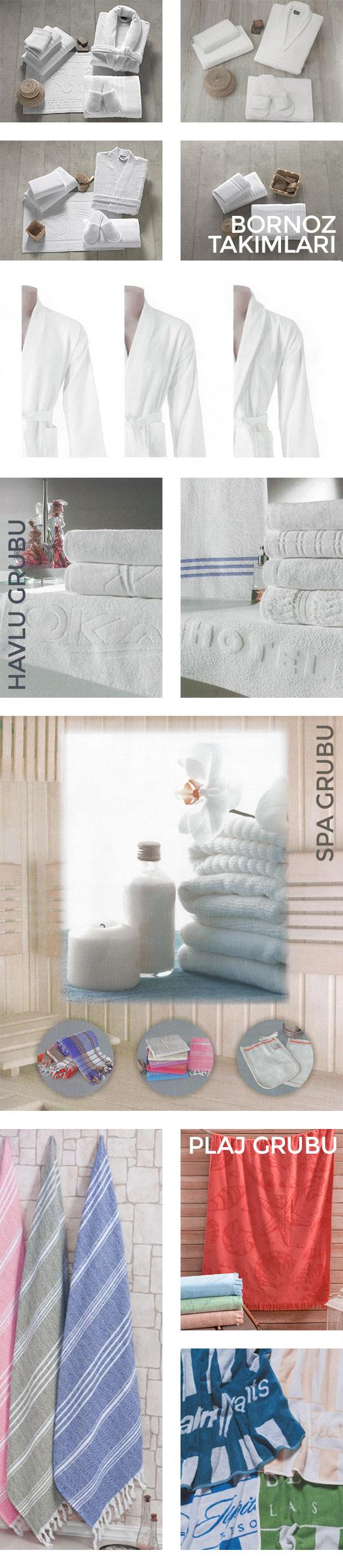 otel_tekstili_002