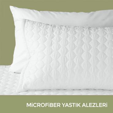 yastik_alez_02